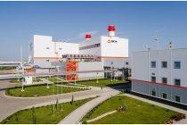 Мусоросжигающие заводы с выработкой электроэнергии